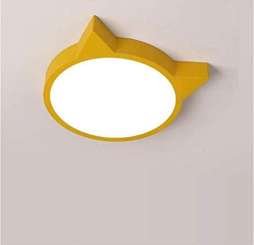 Deckenleuchten Lampen Kronleuchter Pendelleuchten Leuchte Schnecke Kunststoff Nachtlicht Laden Usb Kreativer Augenschutz Energiesparend Hangable Led Wandleuchte Schreibtisch Zimmer Parcourir Weihnach