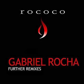 Further Remixes