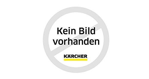 Kärcher 6.906 – 814.0 – veegmachine van Böden DN51 mondstuk.
