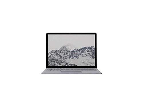 Microsoft Surface Laptop (1st Gen) Laptop (Windows 10 Pro, Intel Core i5, 13.5