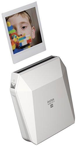 Fujifilm Instax SP-3 Mobile Printer