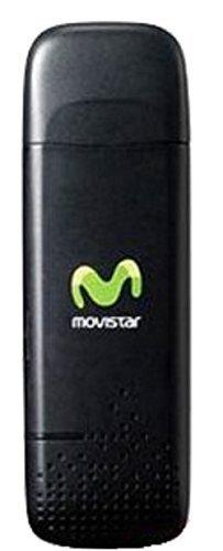 Modem 3G ZTE MF110 Libre