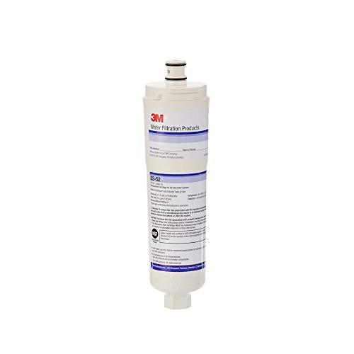 Bosch interner Wasserfilter für KAN58, KA58 und K3990 Kühlschränke