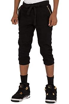 Best boys capri shorts Reviews