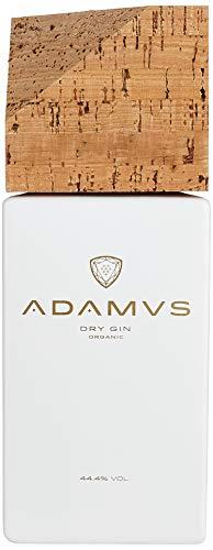 Adamus Dry Gin Organic (1 x 0.7 l) 21877