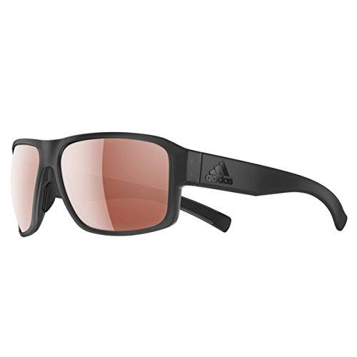 adidas Jaysor Sonnenbrille - AW17 - Einheitsgröße