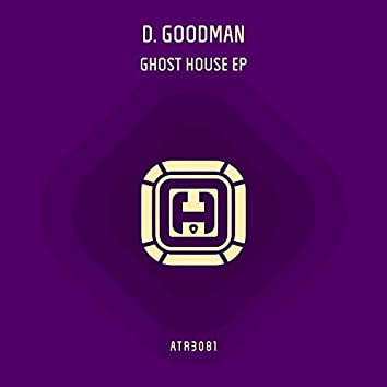 Ghost House EP