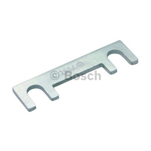 Bosch 1 191 017 006 Fusible