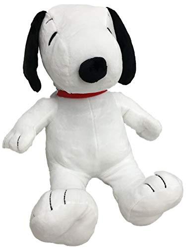 Kohl's Cares Snoopy Plush from Peanuts Cartoons