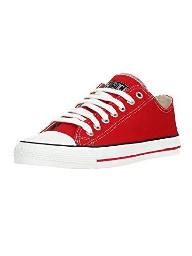 Ethletic Unisex Sneaker