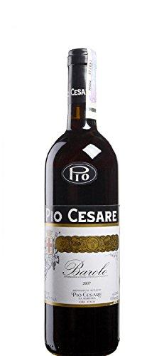 Barolo D.O.C.G. Barolo 2015 Pio Cesare Rosso Piemonte 14,0%