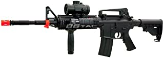 beginner airsoft guns