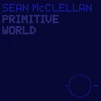 Primitive World