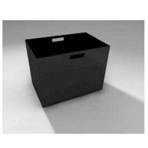 SHURIKEN Battery Box for SK-BT120
