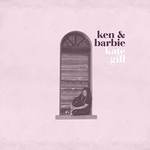 ken&barbie [Explicit]