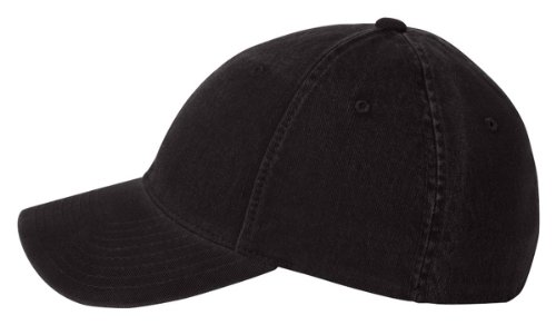 youth low profile hat - 9