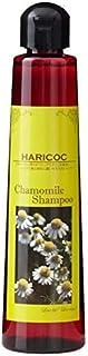 【 美容室専売品 】 無添加 弱酸性 ノンシリコン < HARICOC / RKシャンプー > ( しっとり ・ うるおい / カモミール / オーガニック ) ヘアケア 髪質改善 頭皮 保湿 サロンシャンプー メンズ アミノ酸シャンプー