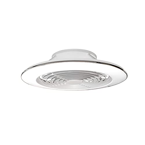 Mantra Iluminación 7490