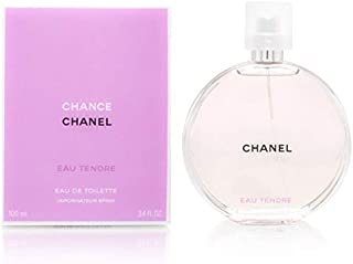the fragrance shop chanel chance