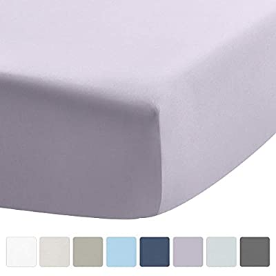 UMI Fitted Sheet from UMI.
