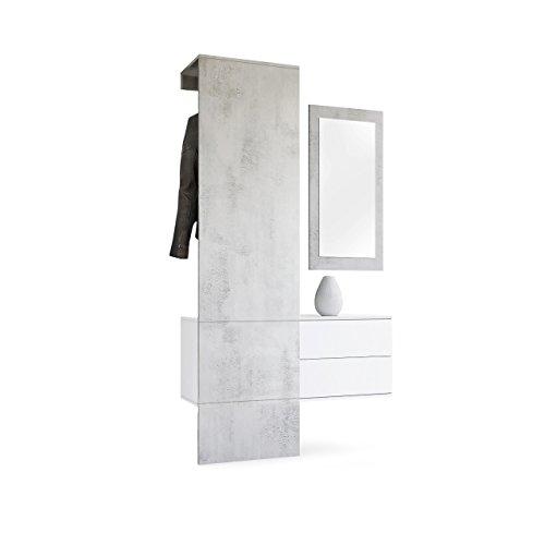 Vladon -   Garderobe