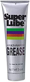 SUL21030 - Synthetic Multipurpose Grease