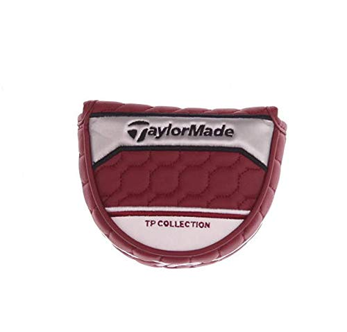Tp Headcover - 7