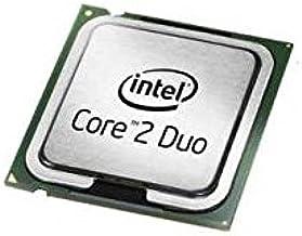 Intel Core 2 Duo P7350 2GHz Mobile Processor