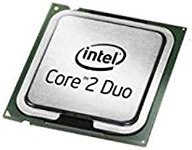 Intel Core 2 Duo P7350 2GHz Mobile Processor
