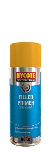 Hycote Filler Primer, 400ml