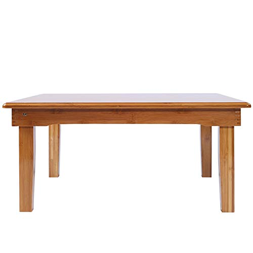 FEI salontafel voor laptop, ontbijtplank, inklapbaar, voor terra-bureau, draagbare standaard voor bank, bed