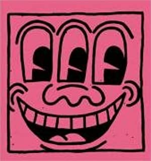 Best kenny scharf keith haring Reviews