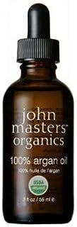 ジョンマスターオーガニック アルガンオイル 59ml[600355][並行輸入商品]