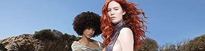 Pureology Style + Protect Lock It Down Hairspray | Maximum Hold & Radiant Shine | Vegan