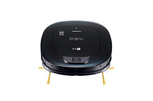 LG VSR6600OB (Serie 7)