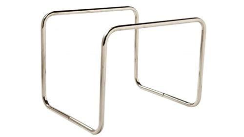 INTERMED - Solleva coperte in alluminio