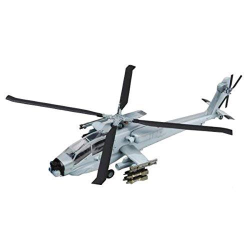 Easy Model 37026 AH 64A 94-0332 de 1-151st ATKHB South Carolina Army National Guard Mosul Iraq Dece