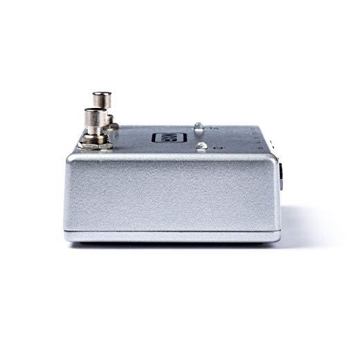 MXR M196 A/B - Caja transmisora de se?al para instrumentos