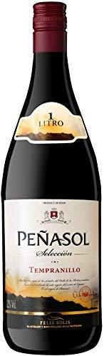 Peñasol Vino de la tierra Rosado - 1000 ml