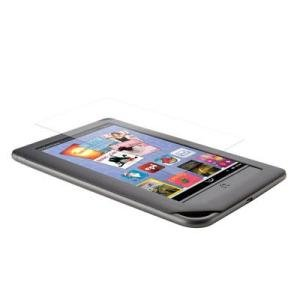 Speck Products ShieldView Screen Protector Film for Nook Color e-Reader, Matte Finish