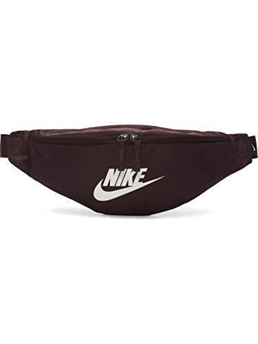 Nike Sportswear Heritage, Unisex Erwachsene, Brown, Einheitsgröße