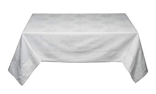 CiCiCiDi Housse de Coussin en Coton Doux Lavable en Machine avec Fermeture /Éclair 50 cm x 150 cm