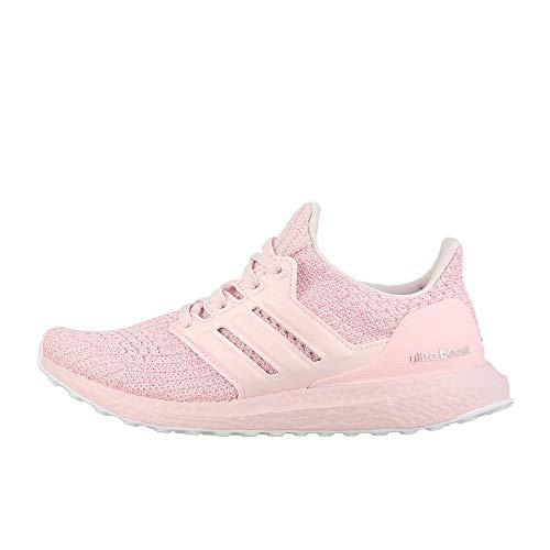 adidas Ultraboost - Zapatillas de running para mujer