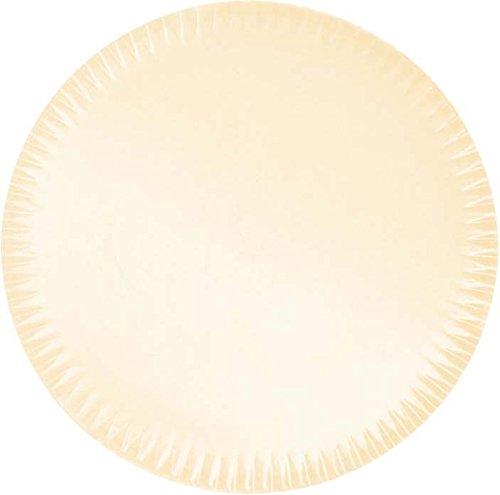 EVN Elektro LED-Lampe GX53 23530602 IP20 230V 5,5W 3200K LED-Lampe/Multi-LED 4037293002899