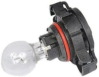 ACDelco 10351675 GM Original Equipment Headlight and Daytime Running Light Bulb
