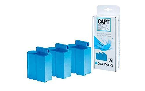 Cassette X2 Blister Domena Fg/fp/db Référence : 500410057 Pour Entretien Du Linge Domena