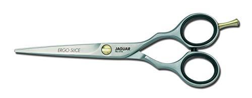 Jaguar Pre Style Ergo Slice 5.0 - Tijeras de peluquería