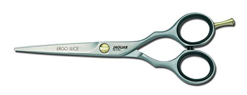 Tijeras de peluquería Jaguar Pre Style Ergo Slice 6.0