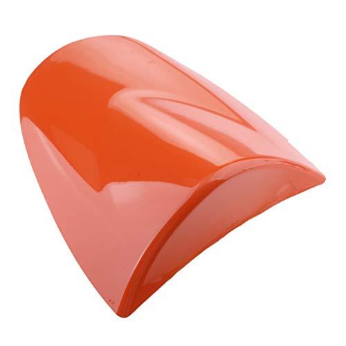 Sharplace 1 Pedazo Cubierta de Asiento Solo Trasero para