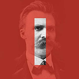 I Am Dynamite!     A Life of Nietzsche              By:                                                                                                                                 Sue Prideaux                               Narrated by:                                                                                                                                 Nicholas Guy Smith                      Length: 17 hrs and 19 mins     95 ratings     Overall 4.7